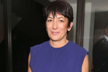 Prosecutors Say More Charges Against Ghislaine Maxwell May Come To Fruition