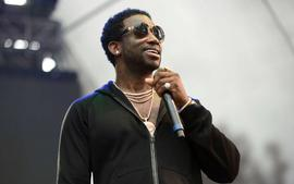 Gucci Mane Shares Ultrasound Image Of Baby With His Wife