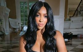 Porsha Williams, Trae Tha Truth & Yandy Smith Get Arrested Once Again During Breonna Taylor Protest