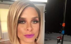 """""""RHOP"""" Star Robyn Dixon Says The Fight Between Monique Samuels and Candiace Dillard Was """"Very Disappointing"""""""