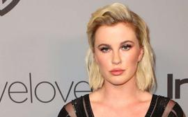 Ireland Baldwin Says She Was Robbed By A Woman Who Was 'High Out Of Her Mind'