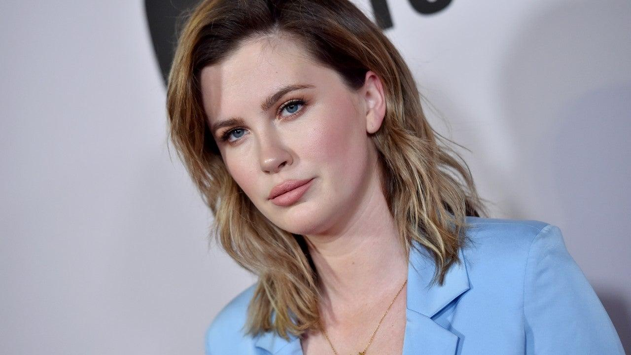 Ireland Baldwin Celebrates 6 Years Since Beating Her Eating Disorders And Shares Inspiring Message For Others In Her Situation