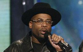 2 Men Charged In Connection With 2002 Death Of Jam Master Jay