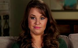 Jana Duggar Jokes About Still Being Single And Childless At 30 - Check Out The Hilarious Post!