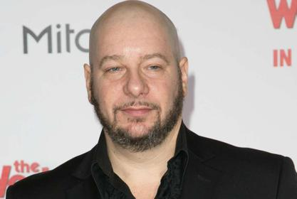 Jeff Ross Accused Of Having Inappropriate Relationships With Underage Girls