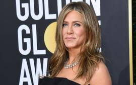 Jennifer Aniston Says 'The Morning Show' Felt 'Cathartic' For Her - Here's Why!
