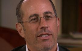 Jerry Seinfeld Put On Blast For Mocking Florida In His Defence Of New York City