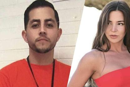 90 Day Fiancé's Jorge Nava And Anfisa Arkhipchenko Have Officially Filed For Divorced