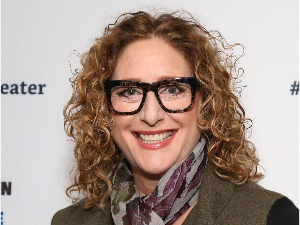 Judy Gold Says She Knew About Ellen's 'Toxic' Workplace Years Ago