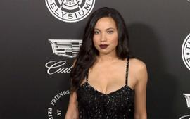 Jurnee Smollett Stands By Her Brother Jussie And Proclaims His Innocence