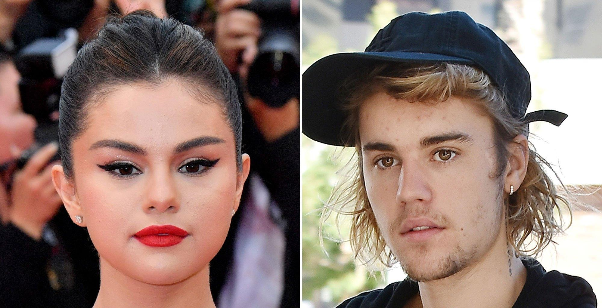 Justin Bieber Fans Freak Out After Noticing He Might Have Been Watching Ex Selena Gomez's Cooking Show