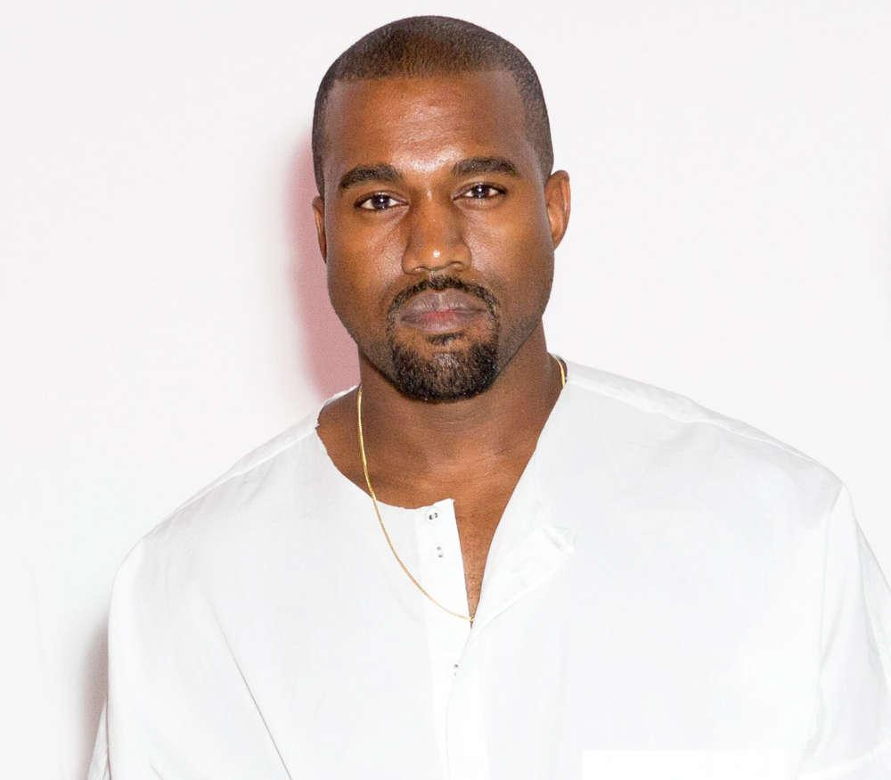 Kanye West Takes To Twitter Again To Talk Abortion And More