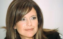 Kelly Preston Died At Her Family's Home Amid Secret Cancer Battle New Autopsy Reveals