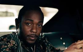 Kendrick Lamar Is Being Sued For Copyright Infringement For The Song 'Loyalty'