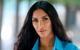 KUWTK: Kim Kardashian Rallies For The Release Of Rapper C-Murder Who's Serving Life Sentence For Allegedly Killing Teen In 2002