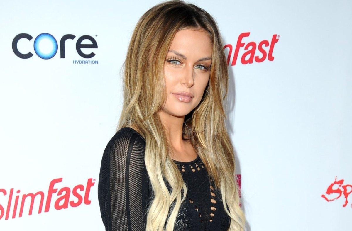 Lala Kent Slams Michael Costello For Refusing To Dress Her Because She Isn't Famous Enough -- He Hits Back And Reveals That She Didn't Want To Pay