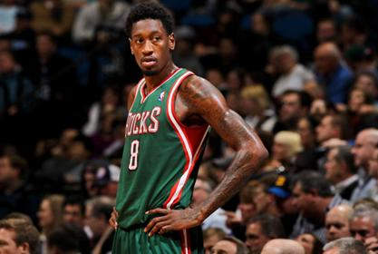 Larry Sanders Says J. Cole Could Definitely Be In The NBA