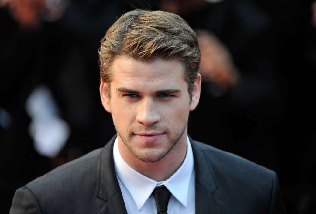 Liam Hemsworth Doesn't Think Much Of Miley Cyrus Following Their Split A Source Claims