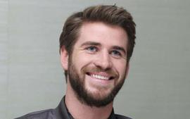 Sources Say Liam Hemsworth Is 'Ignoring' Miley Cyrus' Diss On New Song