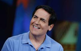 Mark Cuban Says Shark Tank Contestants Had To Quarantine For 8 Days After Appearing On The Show