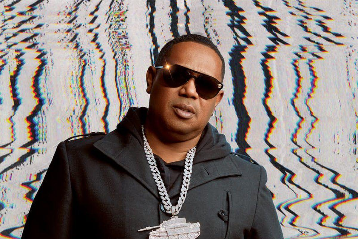 Master P Family Member Lashes Out At Rapper -- Says They Have Been Selling Socks To Support Corey Miller