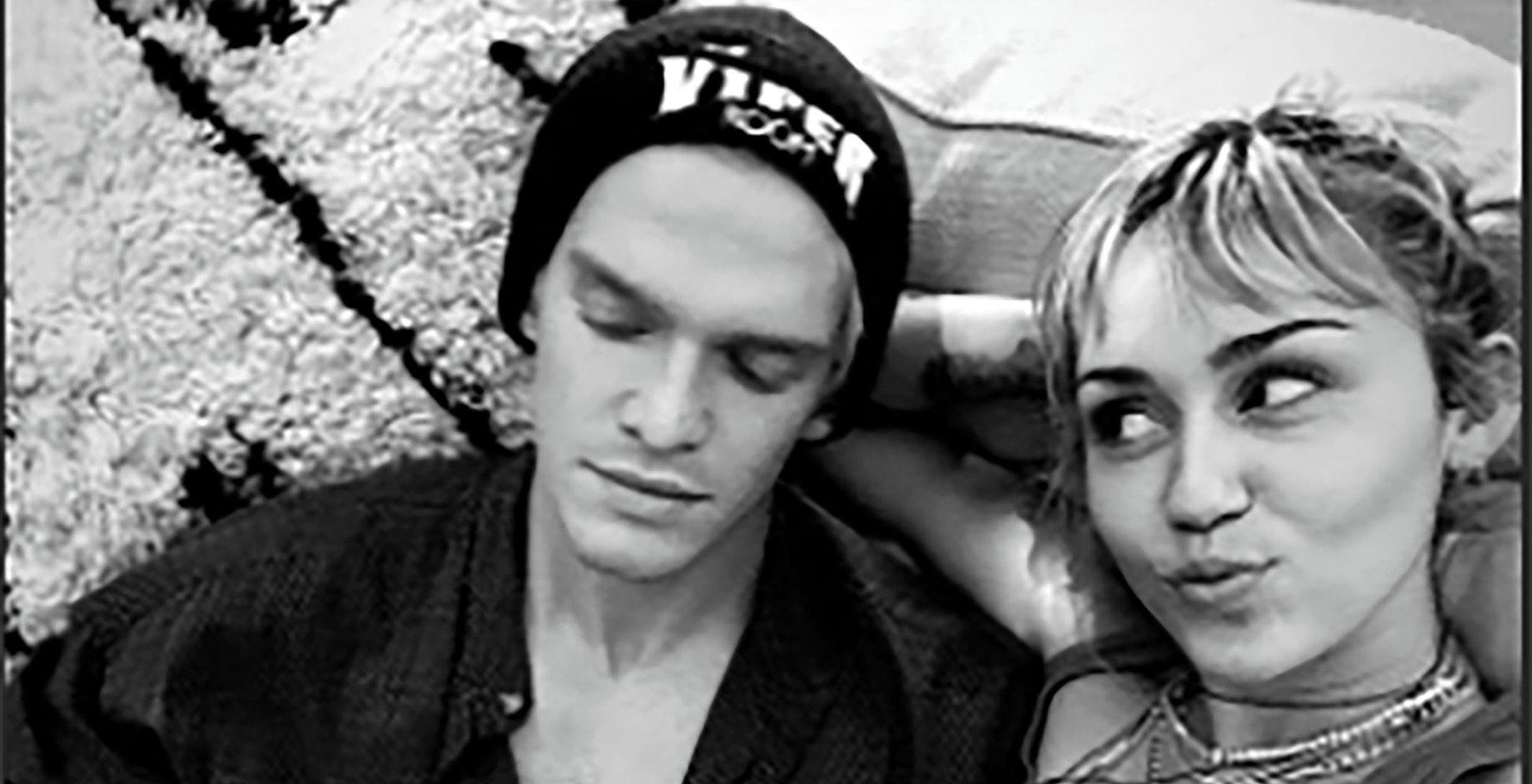 Miley Cyrus And Cody Simpson May Have Split But Source Says No One Would Be Surprised By A Reunion - Not Even Them!
