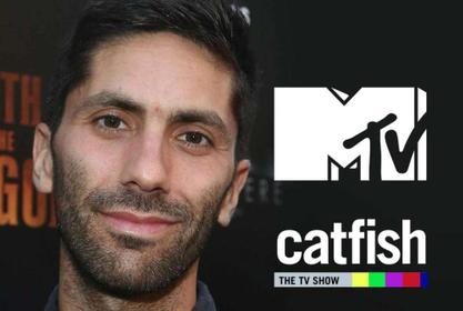Nev Schulman Explains That He's Never Forgotten The Woman Who Cat-Fished Him