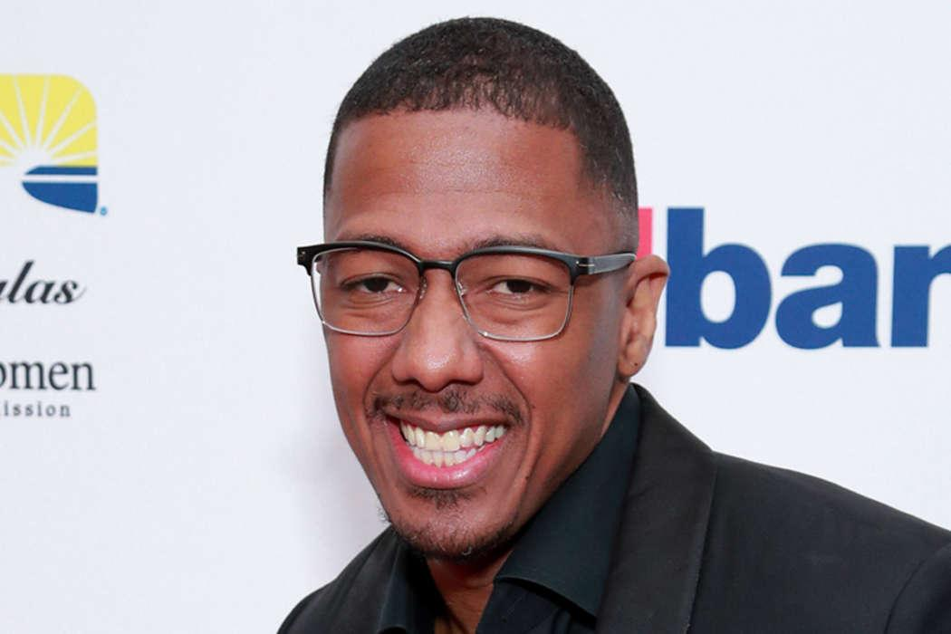 Nick Cannon May Get Job With ViacomCBS Following His Firing Over Anti-Semitic Remarks