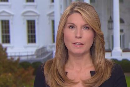 Nicolle Wallace Opens Up About Her 'The View' Firing - Reveals Why The Real Reason She Was Let Go Felt 'Personal'