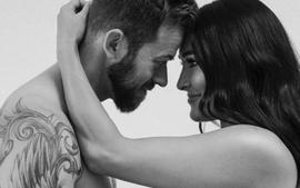 Nikki Bella And Artem Chigvintsev More In Love Than Ever As First Time Parents!