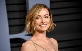 Olivia Wilde Gives Huge Hint About The Marvel Movie She's Directing!
