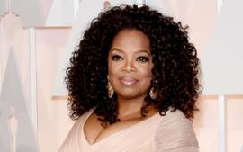 Will Oprah Winfrey's Breonna Taylor Billboards Get Justice For The Slain 26-Year-Old?