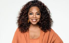 Oprah Winfrey Is Slammed By Republicans For Using The Term 'White Privilege'