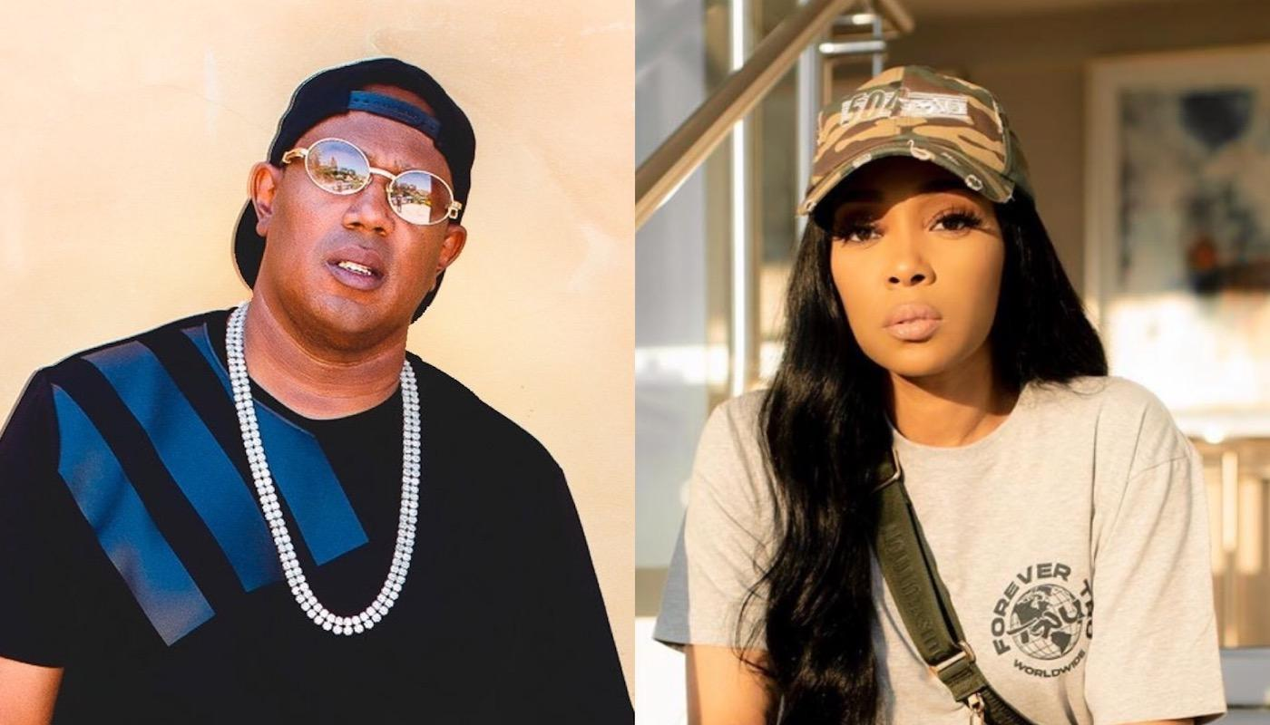 Master P Apologizes To Monica And Airs Out Grievances About Family Issues