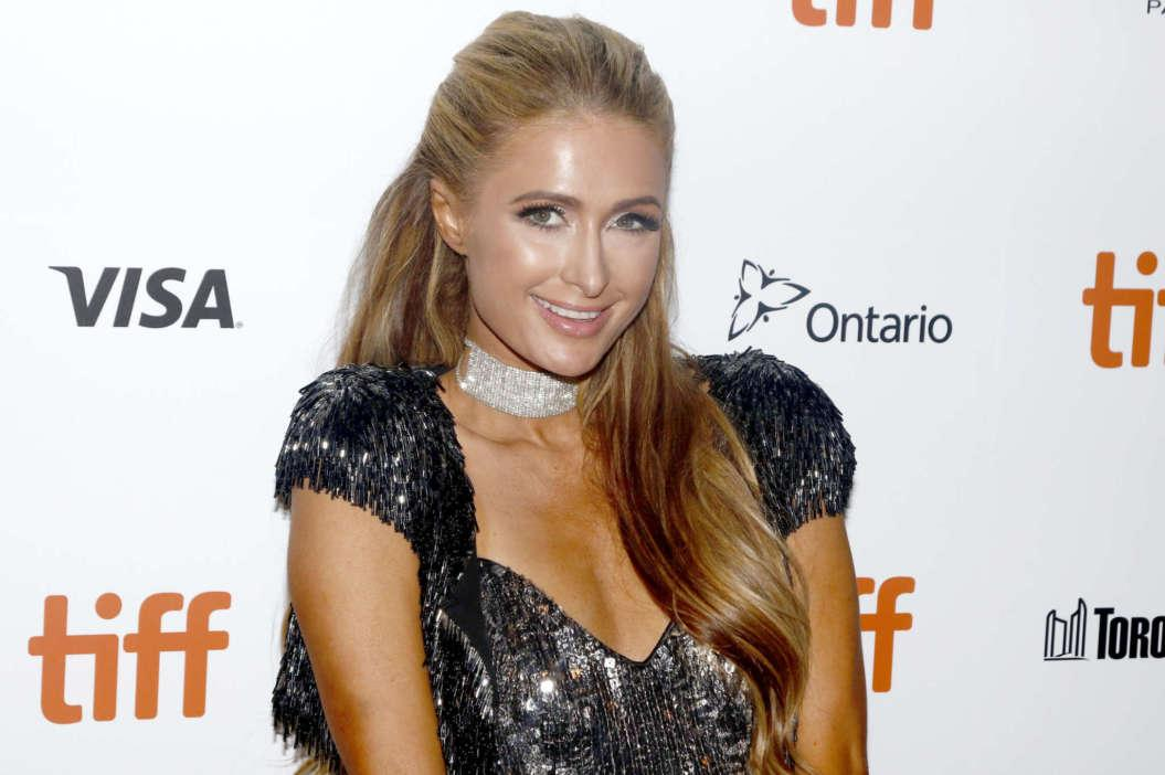 Paris Hilton Says Kim Kardashian Convinced Her To Freeze Her Eggs To Ease The Pressure On Marriage