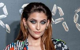 Paris Jackson's Romance With Gabriel Glenn Is Officially Over
