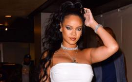 Rihanna Watches Real Housewives Of Potomac And Beverly Hills -- Fans Go Crazy