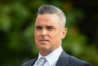 Robbie Williams Says Cameron Diaz Saved His Romance With Wife Ayda Field Williams