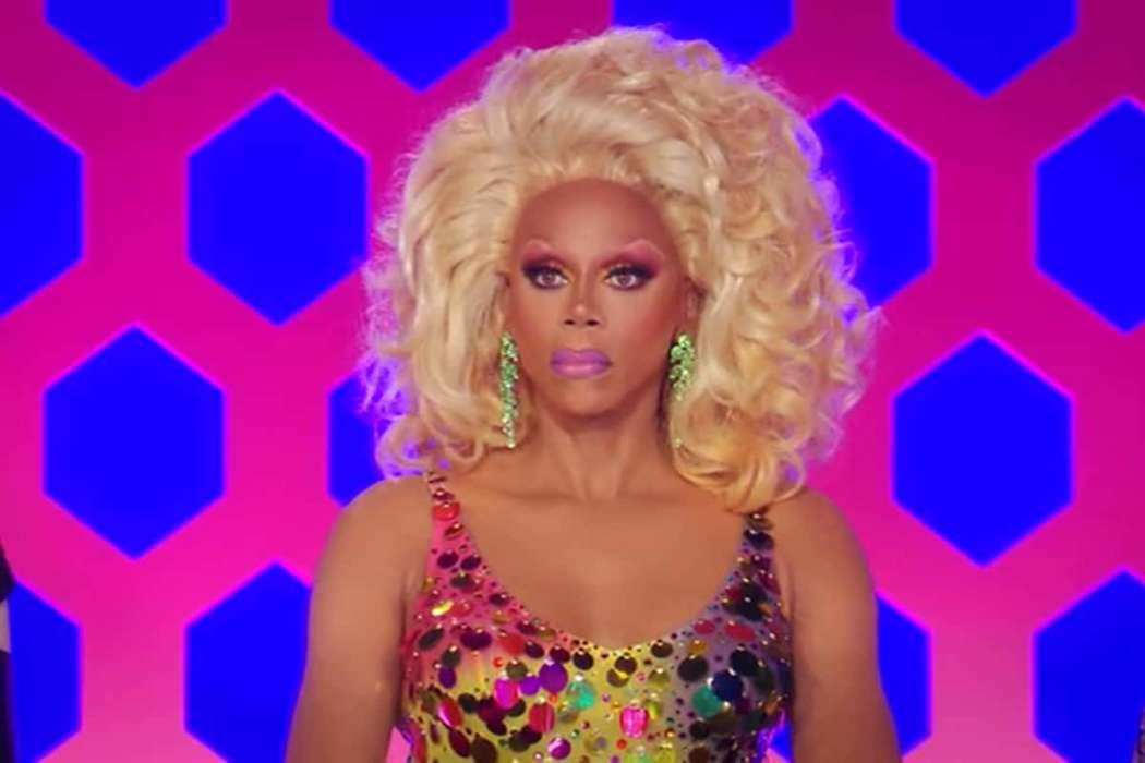 Sources Say RuPaul Is Sick Of Being Criticized On Social Media