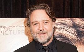 Russell Crowe's New Movie Unhinged Scores Solid Box Office Opening Weekend As First Movie Back In Theaters