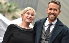 Ryan Reynolds Wants People To Stop Partying Amid The Pandemic - Check Out His Hilarious But Still Accurate PSA Audio Recording!