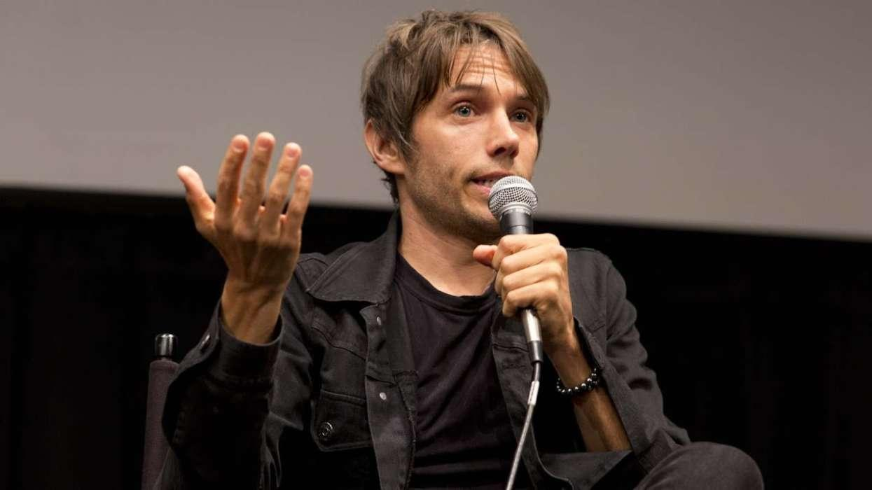 Sean Baker Distances Himself From Bella Thorne Documentary After She's Accused Of Being A Scammer