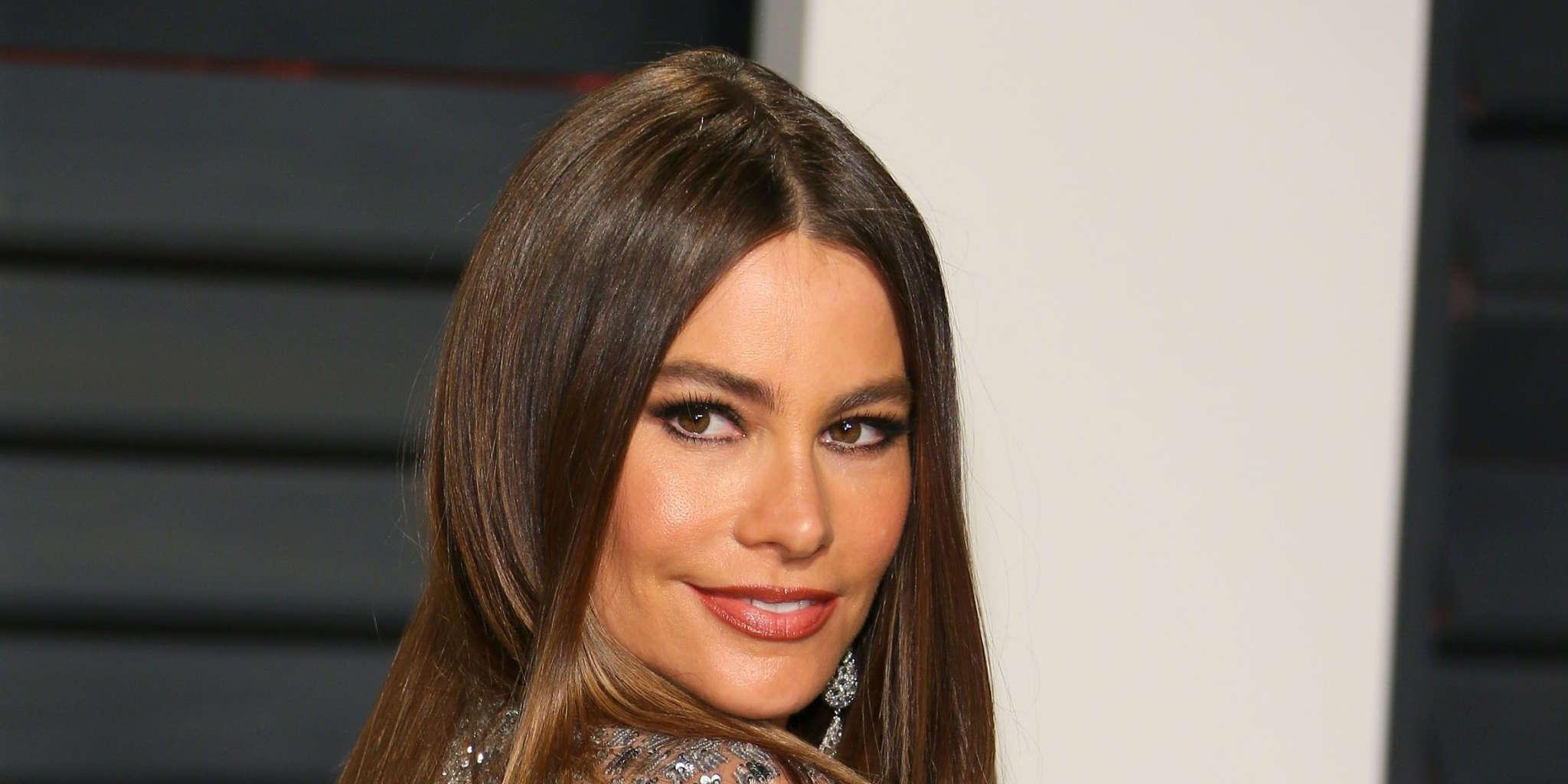 Sofia Vergara Says She Was Not A 'Victim' Of Ellen DeGeneres After Video Goes Viral