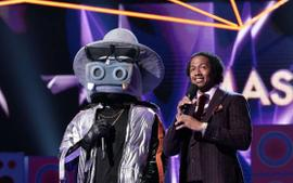 Australian Version Of The Masked Singer Put On Hold Due To Staffers Contracting COVID-19