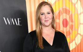 Amy Schumer Tells Fans She's Been Diagnosed With Lyme Disease And Asks For Advice!