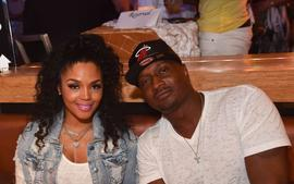 Kirk Frost Proudly Shows Fans Photos With His Wife, Rasheeda Frost - See The Gorgeous Couple