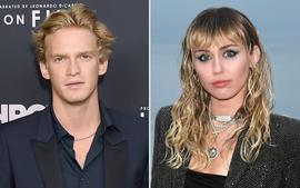 Miley Cyrus And Cody Simpson Will Stay 'Forever Friends' Despite Breaking Up - Here's Why!