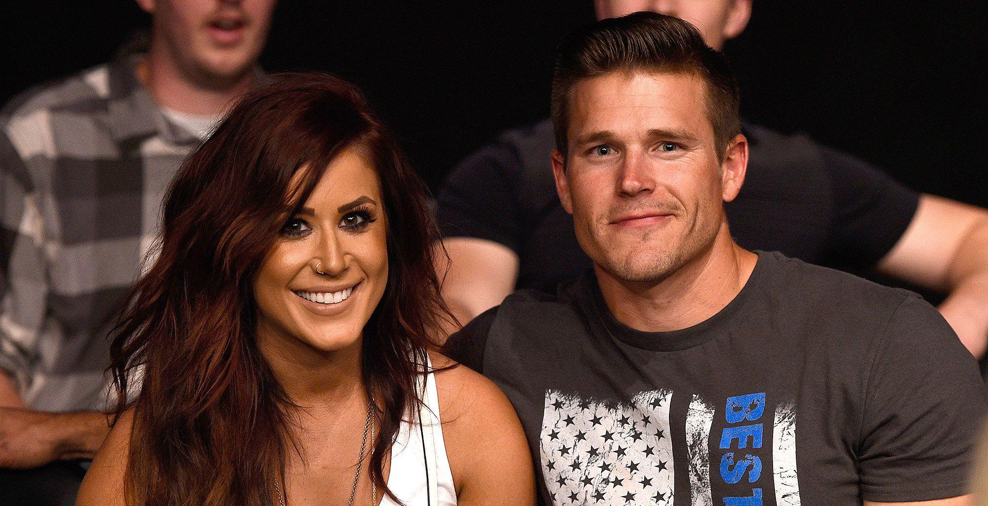 Cole DeBoer Says Chelsea Houska Should Get 'Full Credit' For Him Completing The '75 Hard Challenge' - Here's Why!