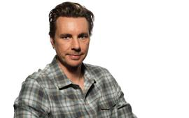 Dax Shepard Reveals That He Fell Back Into Old Habits After 15 Years - He Relapsed