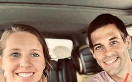Jill Duggar And Derick Dillard Reveal They Are Open To Adopting Kids - Here's The Touching Reason Why!